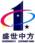 盛世中方(北京)生物科技有限公司