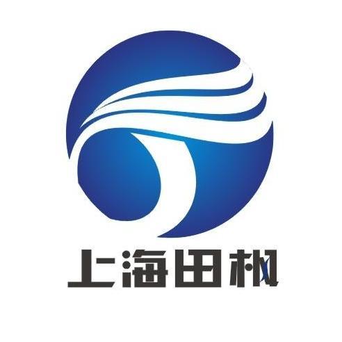 上海田枫实业有限公司