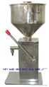 小劑液體膏體灌裝機價格