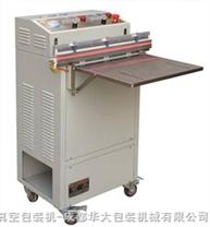 四川真空包装机,电子元器件包装机,四川外抽式真空包装机