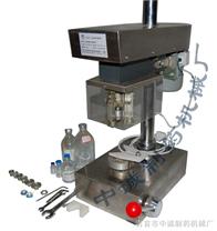 輸液瓶軋蓋機&輸液瓶軋蓋機價格