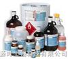 芴甲氧羰基-O-叔丁基-L-苏氨酸/Fmoc-O-叔丁基-L-苏氨酸/Fmoc-Thr(tBu)-O