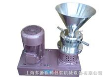 分體式膠體磨-JM-L140|大型膠體磨