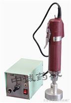 小型台式电动旋盖机价格