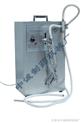 定量液體灌裝機 定量液體灌裝機價格