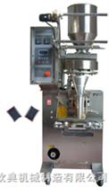 立式自动螺丝包装机 带线茶叶包装机 片剂包装机 胶囊包装机 全自动茶叶包装机