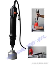 天津小型台式电动旋盖机价格