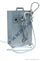 萬能液體灌裝機|萬能液體灌裝機價格
