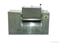 小型飼料混合機|小型飼料混合機報價