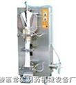 YT-A-液体包装机