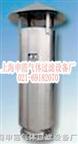 消声器排气消声器