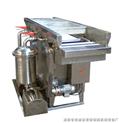 YFX16-反冲式洗瓶机