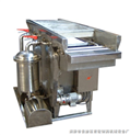 YFX48-反沖式洗瓶機