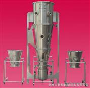 DLP-15多功能流化制粒包衣實驗機