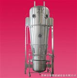 LDP-B型流化床包衣機