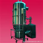 PGL-B型噴霧干燥制粒機