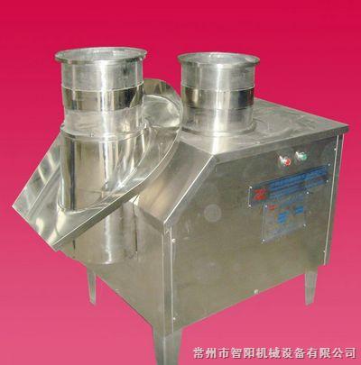 江蘇旋轉式顆粒機生產廠家