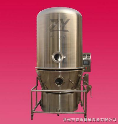優質XF型沸騰干燥機供應商