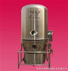 GFG型高效沸騰干燥設備