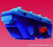 ZQG系列振動流化床干燥機