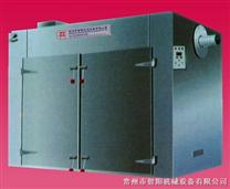 CT-C系列热风循环烘箱参数