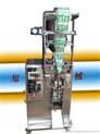 广州三边封液体包装机/东莞四边封液体包装机