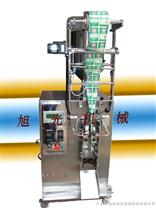 廣州三邊封液體包裝機/東莞四邊封液體包裝機