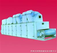 DW形带式干燥机价格
