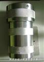 KH-25水热合成反应釜