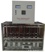 西藏移动式臭氧发生器臭氧消毒器价格