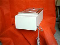 DB-4A数显控温不锈钢电热板