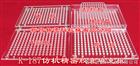 00#-4#K-187胶囊填充板、胶囊灌装器