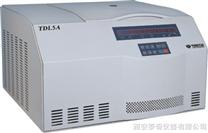 TDL5A台式大容量冷冻离心机