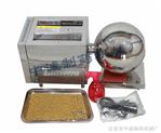 电动制丸机/小型制丸机价格/半自动制丸机(图)