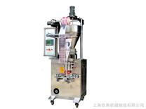 全自動液體包裝機 full automatic liquid packing machine