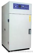 高温恒温实验箱/高温恒温试验箱