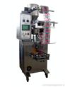 供应血冲剂颗粒包装机/感冒颗粒冲剂立式全自动包装机