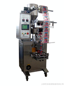 供应颗粒自动包装机,定量灌装机,茶叶包装机