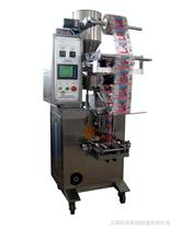 廠家供應顆粒包裝機,顆粒全自動包裝機