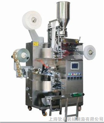 QD-18full automatic tea packing machine