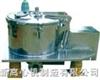 PSJ-800-1250平板式洁净型离心机