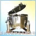 SSJ600-1200-三足式洁净型离心机