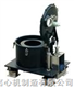 PF300-1500平板防腐离心机
