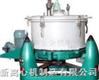 SS300-1500三足式防腐离心机