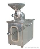 台式磨粉机械