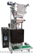 全自动三边火锅料酱体包装机#上海四边酱包机#背封液体包装机