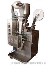 小型茶叶包装机,立式袋泡茶包装机,三角包八宝茶包装机,酱体自动包装机