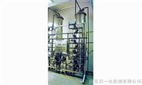 供应10T超纯水设备 医疗专用