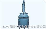 江苏电加热反应罐