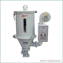 产品多层振动流化床干燥机 喷雾干燥机、双锥真空及各类干燥机